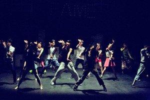 10893a-abrir-escuela-danzas-baile