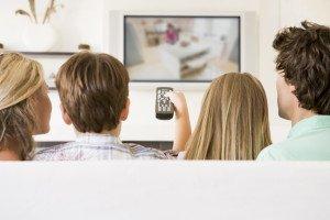 por-que-genera-adiccion-la-television-1