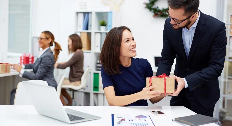 regalo-corporativo